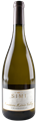 Simi Chardonnay Russian River Valley
